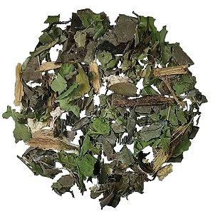 Chá Ayurveda