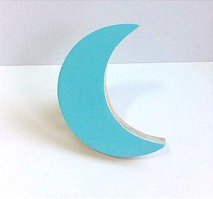 Gancho de Parede Lua