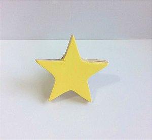 Gancho de Parede Estrela Stella