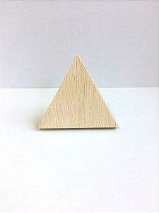 Gancho de Parede Triângulo