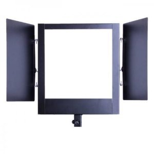 Iluminador Refletor LevLed3030/1