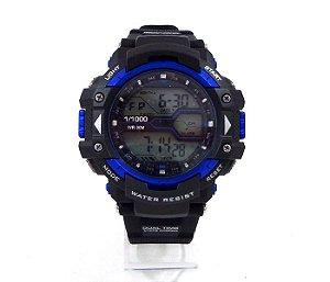Relógio Digital Casio G-Shock