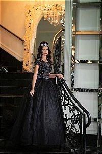 5726-Vestido-Ana-Debutante-Preto