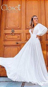 1134-Vestido-Branco-Splash-Liso