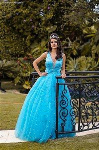 912-Vestido-Azul-Celeste-Bordado-Tule