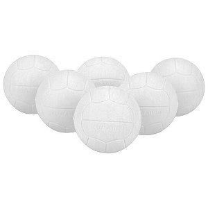 Bola para Pebolim - Totó