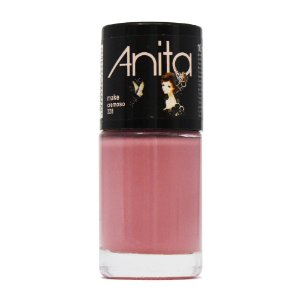 Esmalte cremoso Make Anita 10ml