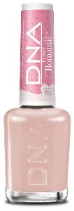 Esmalte DNA Italy Romantic Cream c/ óleo de coco10ml