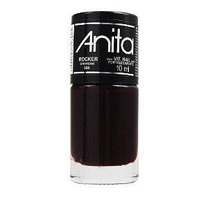 Esmalte Rocker Anita 10ml