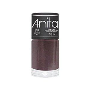 Esmalte Uva Anita 10ml