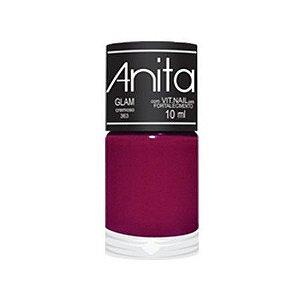 Esmalte Glam Anita 10ml