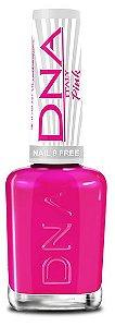 Esmalte 9 Free Fantasy Color Pink DNA Italy 10ml