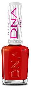 Esmalte 9 Free Fantasy Color Coral DNA Italy 10ml