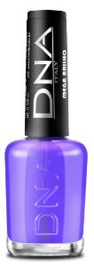 Top Coat Mega Brilho DNA Italy 10ml