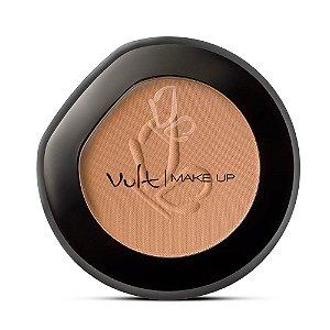 Vult Make Up Compacto 05 Marrom - Pó 9g