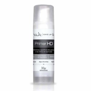 Vult Make Up HD - Primer 30g