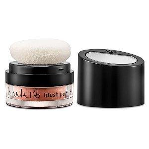 Blush Puff 01 Vult