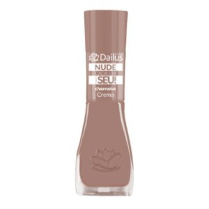 Dailus Esmalte Nude 06 Crema