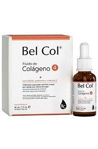 BEL COL 4 FLUIDO DE COLÁGENO 30ML