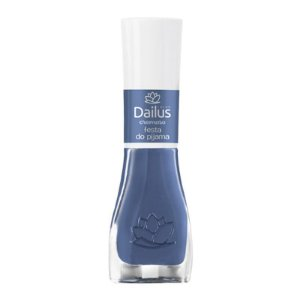 Esmalte Dailus Cremoso Festa do Pijama 8ml