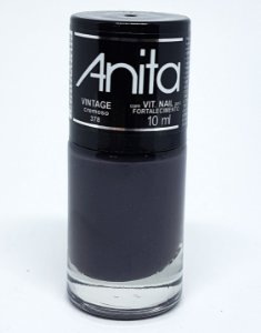 Esmalte Cremoso Anita Vintage 10 ml