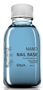 Cuidados DNA Italy Nano Base 60 ml