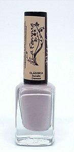 Esmalte La Femme Classica Coleção Nude 09ml