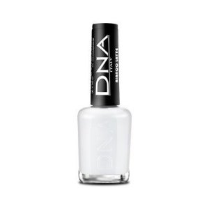 Esmalte Transparente DNA Italy Bianco Latte 10ml