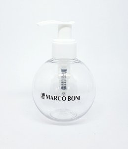 Mini Pulverizador Marco Boni 150 ml