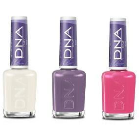 Tratamento para Unhas Power Nail DNA Italy - 03 tratamentos