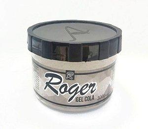 Gel Cola Roger 250gr