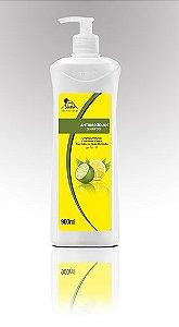 Shampoo Antiresiduos Yamá 900ml