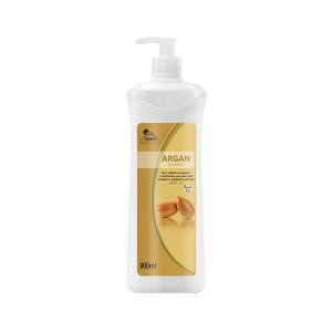 Shampoo sem Sal Yamá Argan 900 ml
