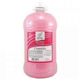 Shampoo Folha Nativa Ceramidas 1,990L