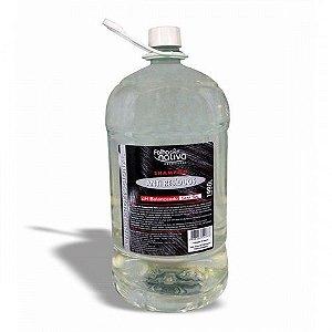 Shampoo Anti-Residuos Folha Nativa 1,990L