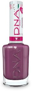 Esmaltes DNA Italy Love Cha Gelado 10 ml