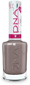 Esmaltes DNA Italy Love Seda 10 ml