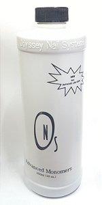 Monomer O.N.S. Odyssey nail System 450ml