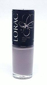 Esmalte Lorac Vegano Nude Chic 9 ml