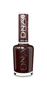 Esmalte DNA Italy Melhor Amigo Coleção Amor Animal 10 ml - Vegano