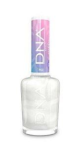 Esmalte DNA Italy Meditar Paz 10ml
