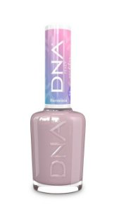 Esmalte DNA Italy Meditar Harmonia 10ml