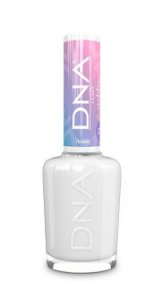 Esmalte DNA Italy Meditar Amor 10ml