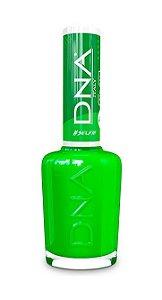 Esmalte DNA Italy Neon #Selfie 10ml