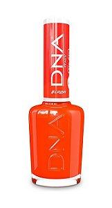 Esmalte DNA Italy Neon #Crush 10ml