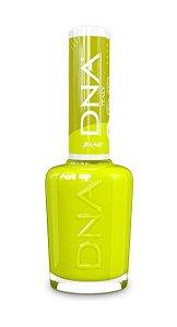 Esmalte DNA Italy Neon #Rave 10ml