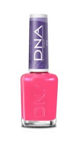 Tratamento DNA Italy Power Nail Mega Base 10ml