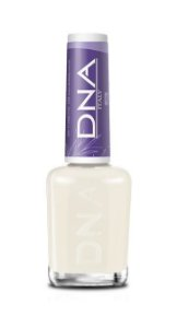 Tratamento DNA Italy Power Nail Nano Repair 10ml