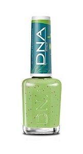 Tratamento DNA Italy Detox Nail Esfoliante Para Unhas 10ml