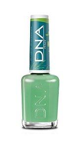 Tratamento DNA Italy Detox Nail Fortalecedor Aloe Vera 10ml